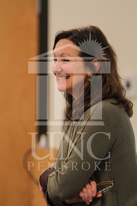 Jill McCorkle at UNCP  on Tuesday, March 19th, 2013. print_IMG_1117.jpg