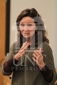 Jill McCorkle at UNCP  on Tuesday, March 19th, 2013. print_IMG_1127.jpg
