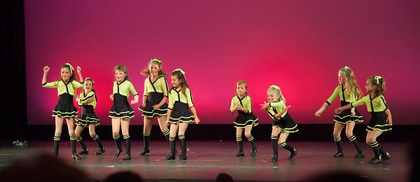 20130630_Josie_UCSD_Dance_22