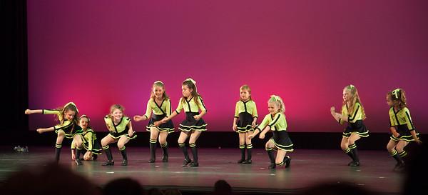 20130630_Josie_UCSD_Dance_21