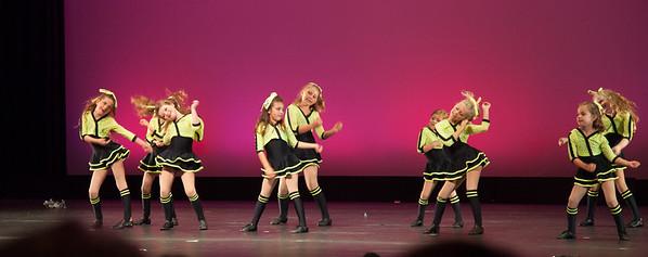 20130630_Josie_UCSD_Dance_11