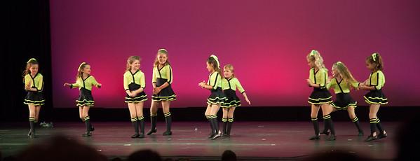 20130630_Josie_UCSD_Dance_19