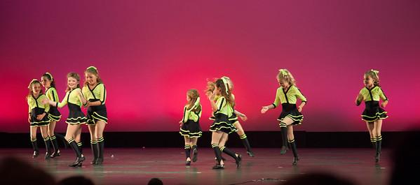 20130630_Josie_UCSD_Dance_18