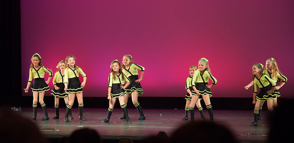 20130630_Josie_UCSD_Dance_09