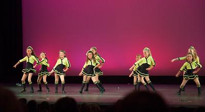 20130630_Josie_UCSD_Dance_07