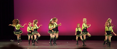 20130630_Josie_UCSD_Dance_12