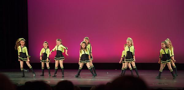 20130630_Josie_UCSD_Dance_05