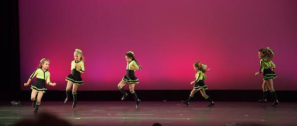 20130630_Josie_UCSD_Dance_16