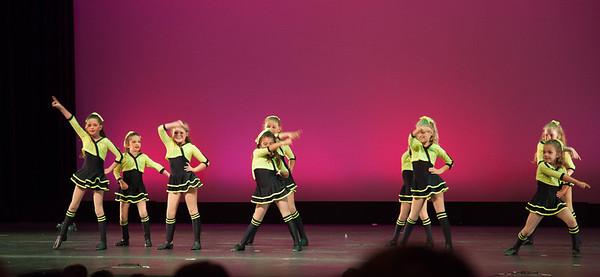 20130630_Josie_UCSD_Dance_06
