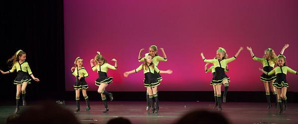 20130630_Josie_UCSD_Dance_03