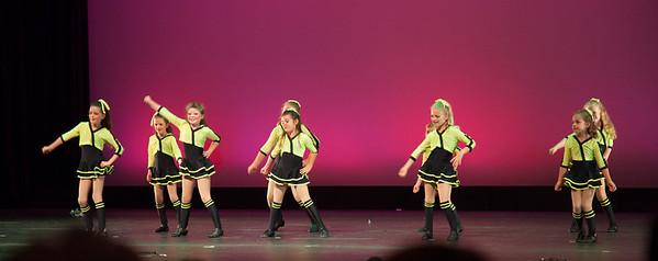 20130630_Josie_UCSD_Dance_13