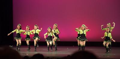 20130630_Josie_UCSD_Dance_08