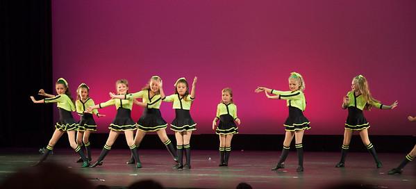 20130630_Josie_UCSD_Dance_20