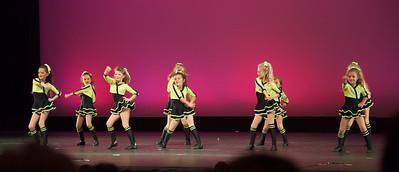 20130630_Josie_UCSD_Dance_15