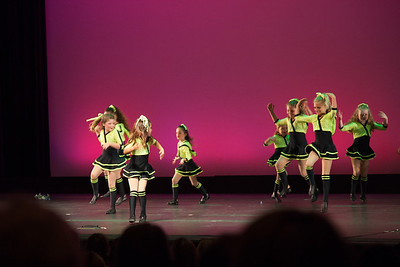 20130630_Josie_UCSD_Dance_02