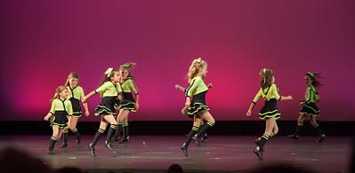20130630_Josie_UCSD_Dance_17