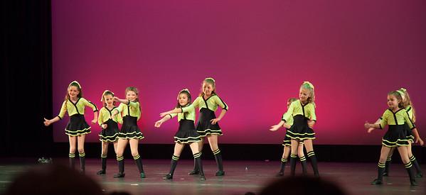 20130630_Josie_UCSD_Dance_10