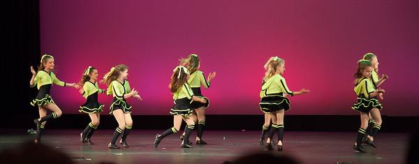 20130630_Josie_UCSD_Dance_14