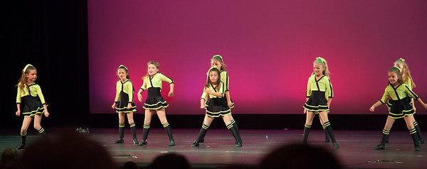20130630_Josie_UCSD_Dance_04