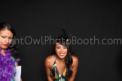 Nicole&Sairina_NOPB_016