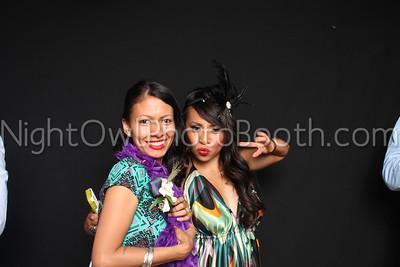 Nicole&Sairina_NOPB_015