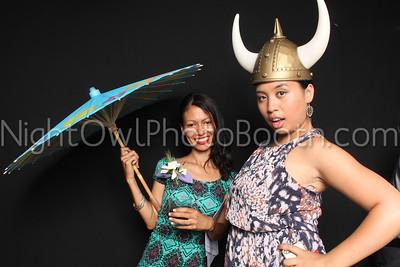 Nicole&Sairina_NOPB_011