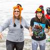 penguin plunge-03388