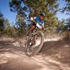 20130505 Rubena Race1 50D _MG_5380