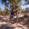 20130505 Rubena Race1 50D _MG_5379