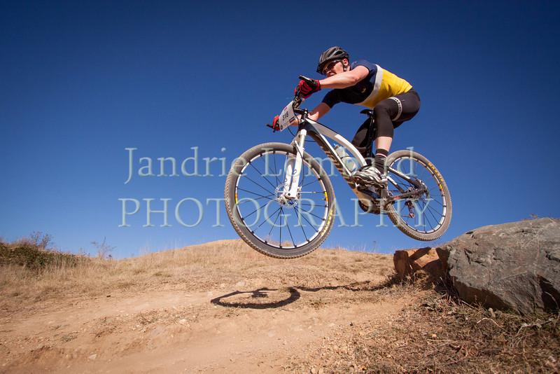 20130505 Rubena Race1 50D _MG_1963