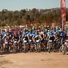 20130505 Rubena Race1 50D _MG_6013