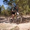 20130505 Rubena Race1 50D _MG_5372