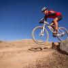 20130505 Rubena Race1 50D _MG_1964