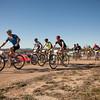 20130505 Rubena Race1 50D _MG_6033