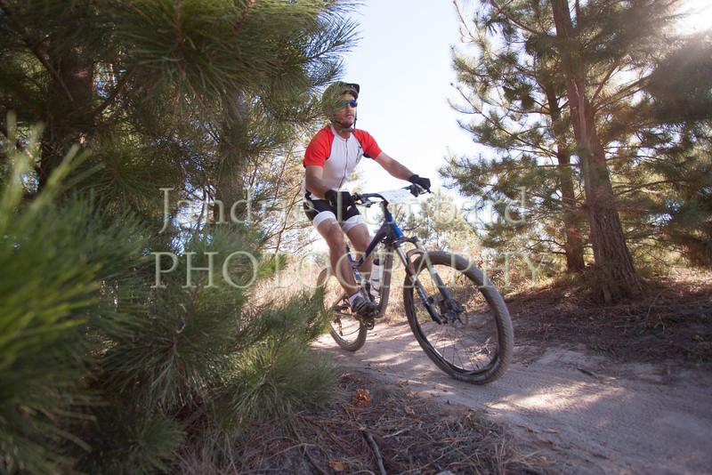 20130505 Rubena Race1 50D _MG_2151