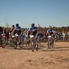 20130505 Rubena Race1 50D _MG_6019