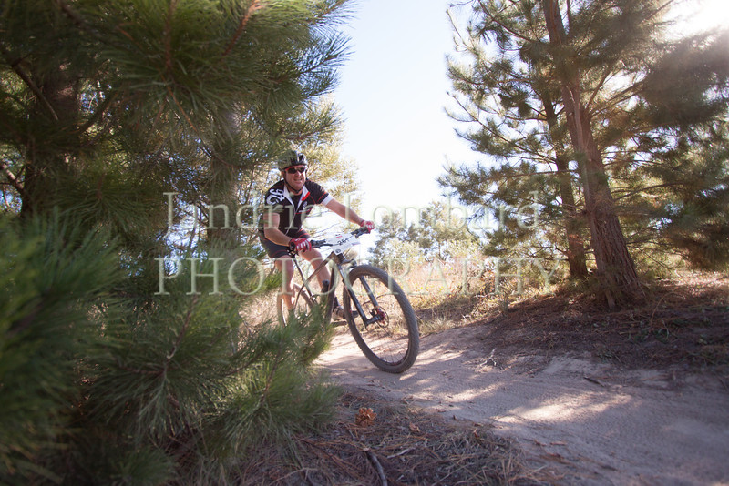 20130505 Rubena Race1 50D _MG_2152