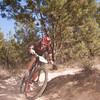 20130505 Rubena Race1 50D _MG_5373