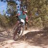 20130505 Rubena Race1 50D _MG_5375