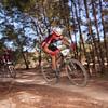 20130505 Rubena Race1 50D _MG_5290