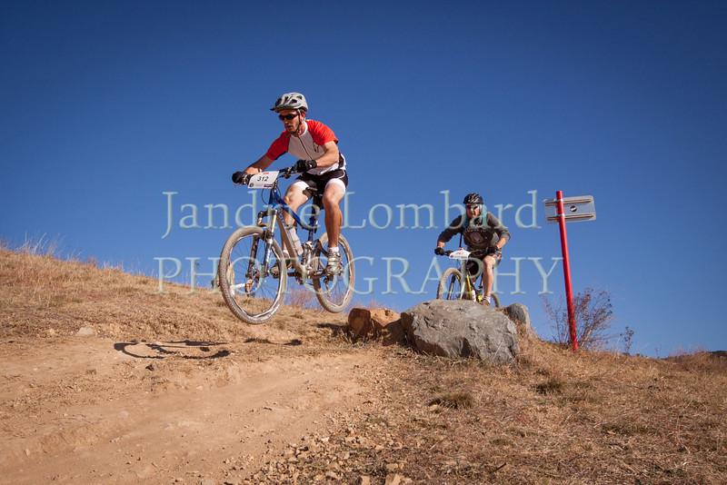 20130505 Rubena Race1 50D _MG_2070
