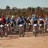 20130505 Rubena Race1 50D _MG_6016