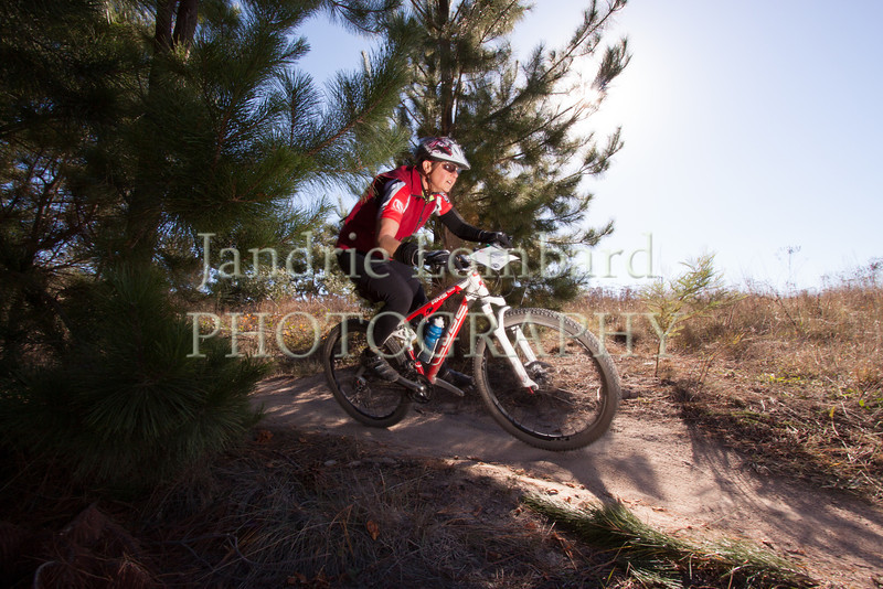 20130505 Rubena Race1 50D _MG_2179