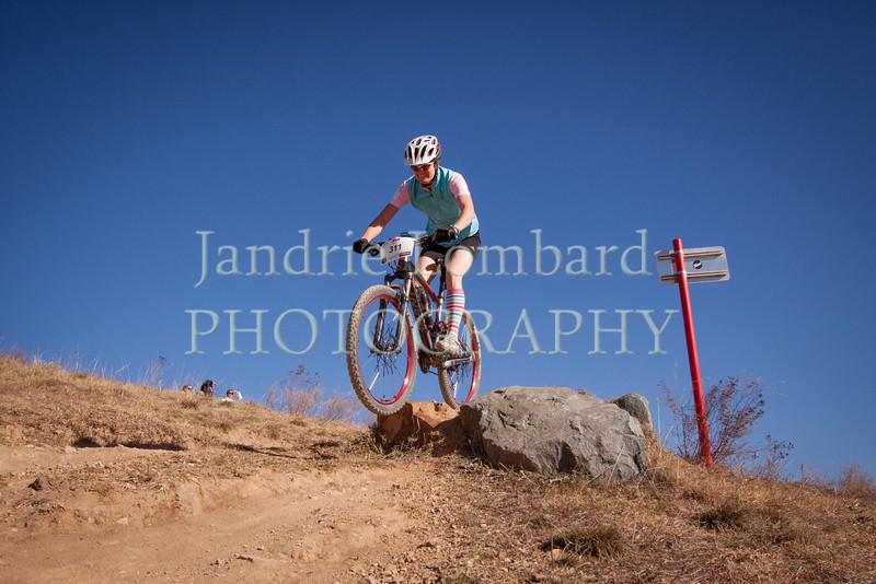 20130505 Rubena Race1 50D _MG_2088