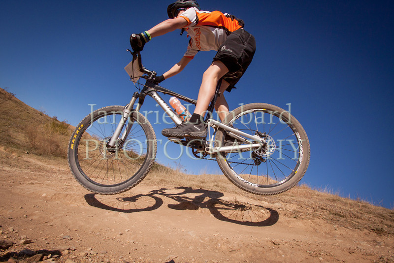 20130505 Rubena Race1 50D _MG_2065