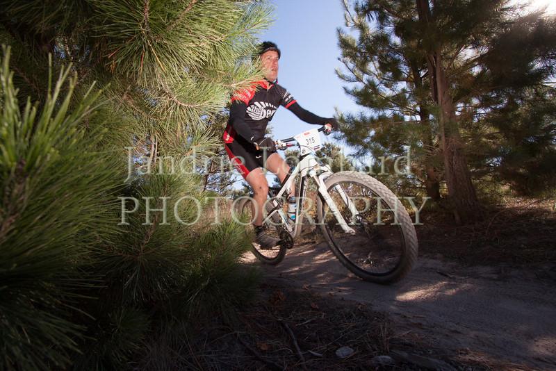20130505 Rubena Race1 50D _MG_2173