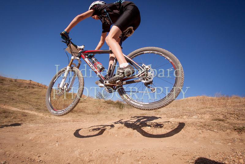 20130505 Rubena Race1 50D _MG_2044