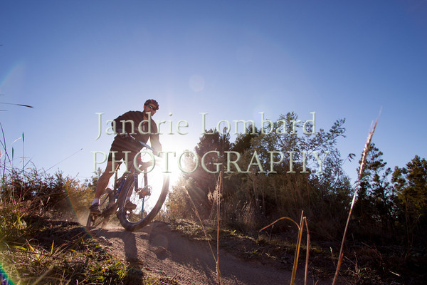 Rubena Tyres Race 1