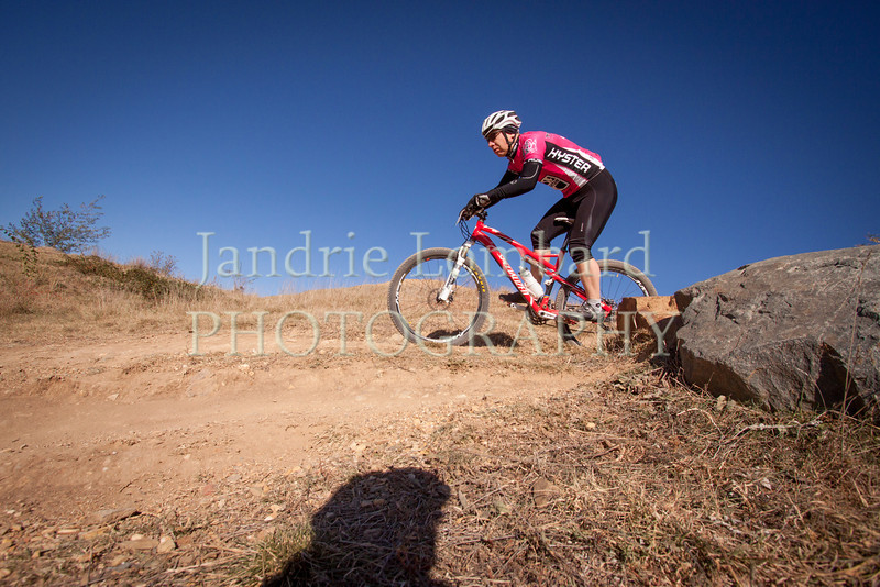 20130505 Rubena Race1 50D _MG_2020