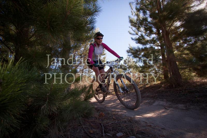 20130505 Rubena Race1 50D _MG_2144